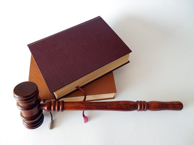עורך דין אזרחי בצפון
